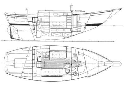 allied_seawind_mkii_ketch_drawing_2